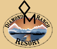 Diamond M Ranch and Resort
